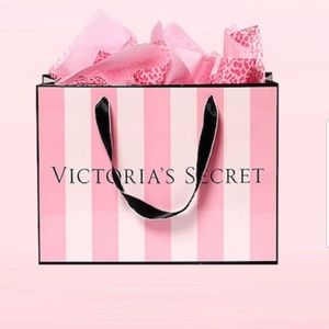 Set of 12 NWT Victoria's Secret Panties Size Small